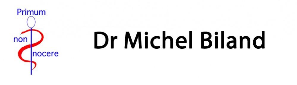 Site de Michel Biland